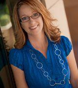 Laura Myers PLLC, CLHMS, GRI,, Real Estate Agent in Scottsdale, AZ