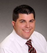 Joe Piccione, Real Estate Pro in Collegeville, PA