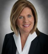 Sharon Quataert, Agent in Rochester, NY