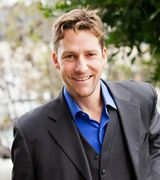 Stefan Scher…, Real Estate Pro in Kentfield, CA