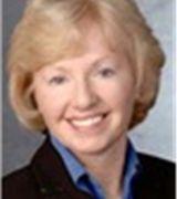 Teresa Watkins, Agent in Marysville, OH