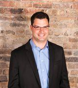 Mark Hafeli, Real Estate Pro in Chicago, IL