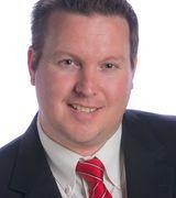 Errol Danley, Agent in Atlanta, GA
