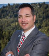 Randall Ramirez, Real Estate Agent in San Jose, CA