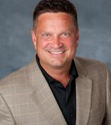 Mark Brewer, Real Estate Pro in Leawood, KS