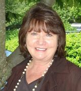 Cathy Hernandez, Agent in Columbia, MD