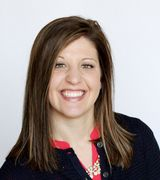 Erika Hansen, Real Estate Pro in West Des Moines, IA