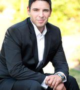 Jason Bisotooni, Agent in Houston, TX