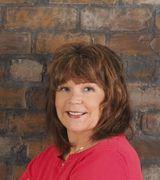 Diane Allen, Real Estate Pro in Virginia Beach, VA