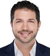 Jeffrey M Mi…, Real Estate Pro in Miami Beach, FL