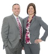 Team Lassen, Real Estate Agent in Broomfield, CO