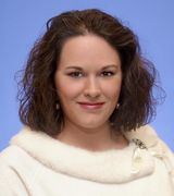 Tonya Chevis, Agent in Long Beach, MS