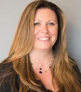 Leah Cox, Real Estate Pro in Frederick, MD