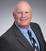 Jim Briggs, Agent in Southlake, TX