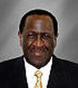 Winston Bruce, Agent in Plainview, NY