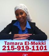 Tamara El-Me…, Real Estate Pro in Philadelphia, PA
