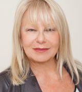 Carole Katz, Agent in Plainview, NY