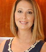 Lesley Garlo…, Real Estate Pro in Naples, FL