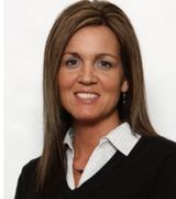 Angie Kirk, Agent in 45822, OH