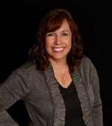 Danae Policky, Real Estate Agent in Centennial, CO