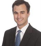 Paul Tharp, Real Estate Agent in Minneapolis, MN