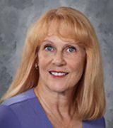 Fran  Evola, Agent in Jeffersonville, IN