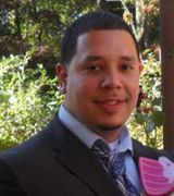Miguel Abreu, Real Estate Pro in Bronx, NY