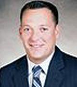 steve kravitz, Agent in Fort Lauderdale, FL