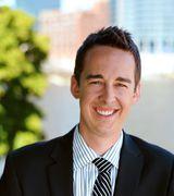 Travis Moelk…, Real Estate Pro in Grand Rapids, MI