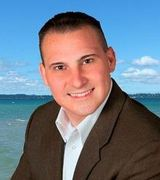 Steve Parafin, Real Estate Pro in Elk Rapids, MI
