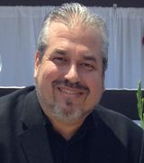 David Byerly, Agent in Upland, CA