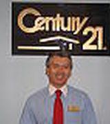 Angel Matute, Real Estate Pro in Islip, NY