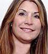 Bonnie Fresen, Agent in Newington, CT
