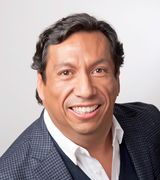 Mitch Lucio, Real Estate Pro in El Cerrito, CA