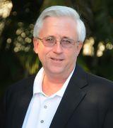 Michael Renick- Team Renick, Agent in Longboat Key, FL