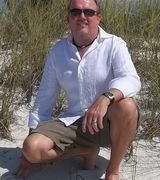 Lindy Bryan, Real Estate Pro in Panama City Beach, FL