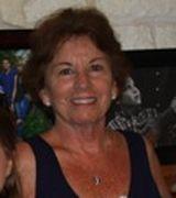 Diane Crotchett, Agent in Austin, TX