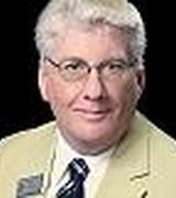 Bill Inman, Real Estate Pro in Arlington, TX