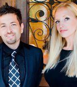 Profile picture for Nicholas & Miriam Peters