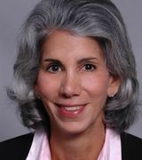 Kathy Koops…, Real Estate Pro in West Chester, OH
