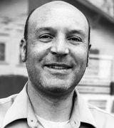 Robin Denburg, Agent in Portland, OR