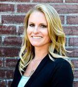 Jenna Wynand, Real Estate Pro in Battle Ground, WA