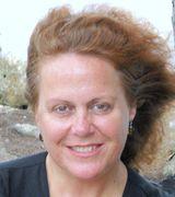 Lisa Daniello, Real Estate Pro in Naples, FL