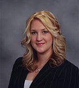 Heather Barkley-Kilpatrick, Real Estate Agent in Simi Valley, CA