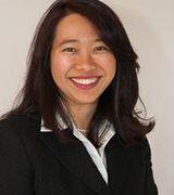 Stephanie Lee, Real Estate Pro in Bloomington, MN