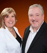 Linda Sitek & Steven Ritz, Real Estate Agent in Fairview Shores, FL