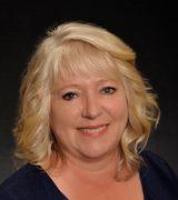Bernice (Ber…, Real Estate Pro in Sauk Rapids, MN