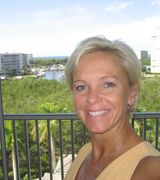 Joy Childs, Real Estate Pro in Naples, FL