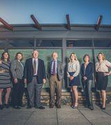 Team Aro, Real Estate Pro in Gig Harbor, WA