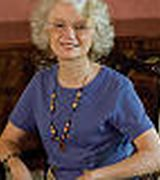 Betsy Wells,…, Real Estate Pro in Harpers Ferry, WV